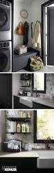 36 best laundry room images on pinterest the laundry laundry
