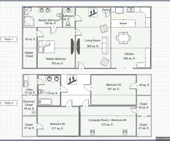 home floor plans design dazzling container home floor plans designs tags container home