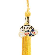 grad tassel graduation tassels rhyme s