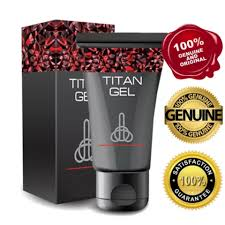titan philippines titan price list titan watches for sale lazada