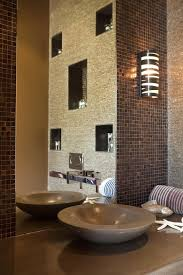 Large Sconces Wall Extraordinary Large Sconces Indoor Wall Sconces Hanging Lamp And