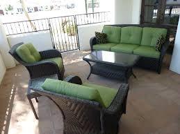 Costco Outdoor Patio Furniture Costco Outdoor Furniture Medium Image For Amazing Outdoor