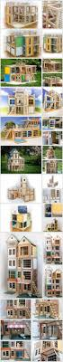 58 best DIY and crafts images on Pinterest