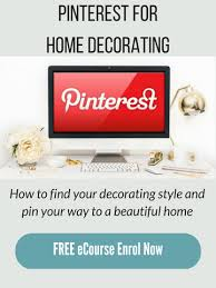 diy decorator learn to create a home you u0027ll love