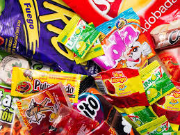 where can you buy mexican candy a basic introduction to the salty spicy world of mexican snacks