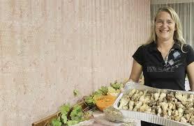 cuisine sur tf1 jebsheim après tf1 la cuisine à domicile pour christelle richert