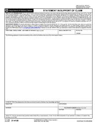 how to fill out a dunkin donuts application fill online