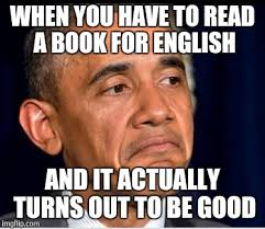 Reading Book Meme - read books meme books best of the funny meme