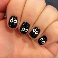 ombre nail design tumblr beautiful black and pink nail designs tumblr collection nail