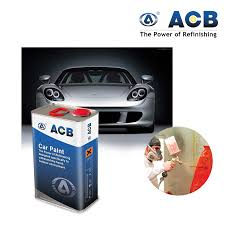 factory price 2k car paint factory price 2k car paint suppliers