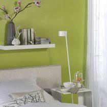 wandfarbe grn schlafzimmer wohnwelten schlafzimmer schöner wohnen farbe