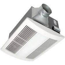 Home Depot Bathroom Exhaust Fan Bathroom Fan Light Home Depot Panasonic Bathroom Fan Panasonic