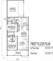 one floor house plans with basement one floor house plans with basement elegant best e and a half story