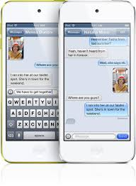 ipod touch 5th generation black friday apple ipod touch 5th generation announced details and specs