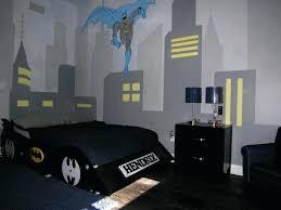 batman bedroom furniture batman bedroom batman bedroom ideas com batman bedroom furniture uk