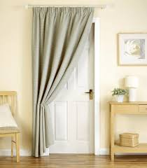 Curtain Colors Inspiration Curtains Curtain Colors Inspiration Which Colour For Walls