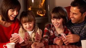 15 family game night ideas u0026 board games fun u0026 cheap