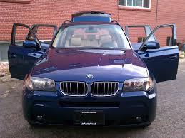 100 bmw x5 2006 2006 bmw x5 d sport edition 7 250 bmw x5