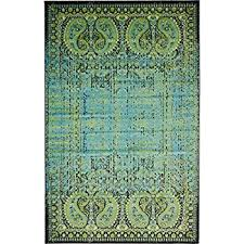 inspired rugs luxury modern vintage inspired overdyed area rugs