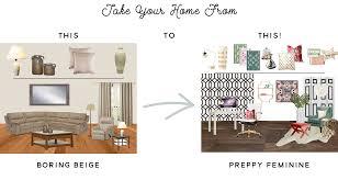 Home Design Virtual Reality by Marvelous Virtual Interior Design Images Design Ideas Tikspor