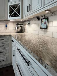 menards kitchen faucet menards kitchen faucet inspirational menards bathroom sink faucets