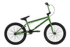 hellcat bicycle haro bikes