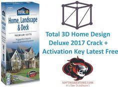 Total 3d Home Design Free Trial Panda Antivirus Pro 2017 Activation Code License Key Panda