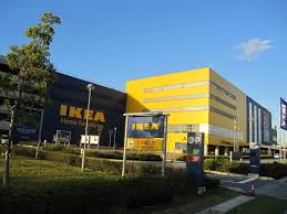 Ikea In India Ikea Wikipedia