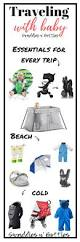 Best Baby Travel Crib by Best 25 Travel Cots Ideas On Pinterest Baby Bedside Sleeper