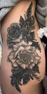 malarkey s portfolio tattoos tats