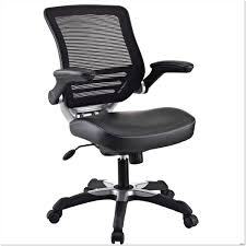 Comfy Office Chair Design Ideas Cost Of Comfy Desk Chair Design Ideas 96 In Davids Room For Your