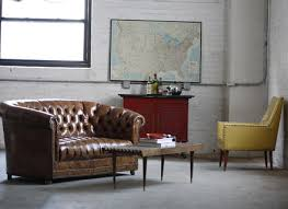 tufted sofa and loveseat alleycatthemes com