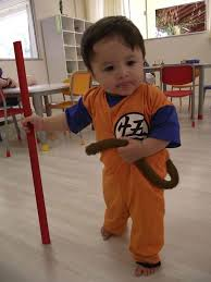 Cute Infant Halloween Costume Ideas 25 Baby Costumes Ideas Funny Baby