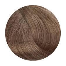 colors 2015 hair inebrya colour 8 13 light blonde ash golden 100g amr