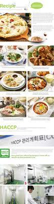 cuisine mol馗ulaire ingr馘ients cuisine mol馗ulaire pdf 68 images atelier cuisine mol 100