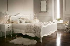White Wooden Bedroom Furniture Uk Shackleton Beds Down For Pr And Social Media Brief Prolific North