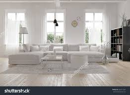 stunning living room or lounge 79 within home interior design