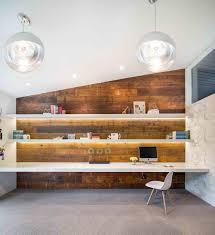 wooden wall design chandelier office editonline us