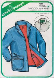 Ohio travel jacket images Index of images patterns jpg