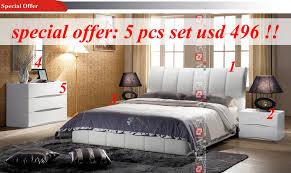 Turkish Furniture Bedroom B88 Used Bedroom Furniture Turkish Bedroom Furniture Formica