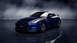 nissan gtr hd wallpaper black nissan gtr wallpapers 1080p bhstorm com