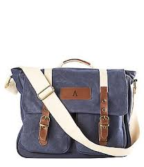 mens gifts men s gifts accessories dillards