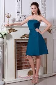 teal bridesmaid dresses cheap teal bridesmaid dresses teal blue color bridesmaid gowns