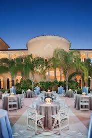 the ritz carlton orlando grande lakes weddings