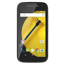 amazon best cell phone deals gsm black friday unlocked amazon com motorola moto e 2nd generation xt1527 4 5