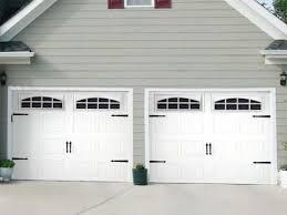 Overhead Door Michigan Garage Doors Michigan Indiana Residential Garage Doors And