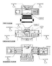 Capitol Building Floor Plan Advocacy Louisiana Association Of Nonprofit Organizations