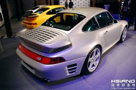porsche 959 price ruf registry where ruf fans unwind page 2