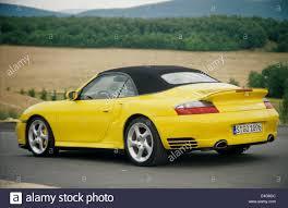 porsche 911 4s 996 porsche 911 4s 996 varient cabriolet version stock
