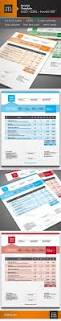 630 best business invoice templates images on pinterest invoice